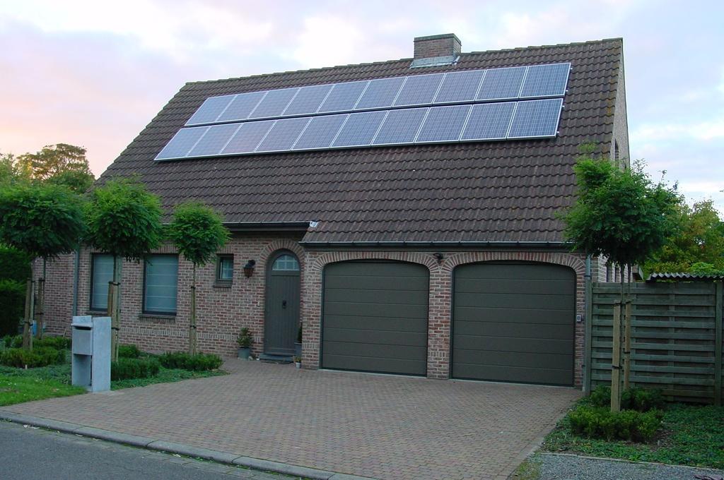 Subsidies Nieuwe Badkamer : Website l.willekes