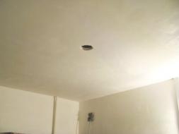 gestuct plafond badkamer � devolonterinfo