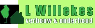 lwillekes-logo